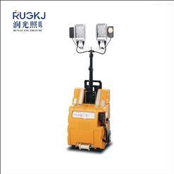 润光照明FW6128-多功能移动照明系统现货