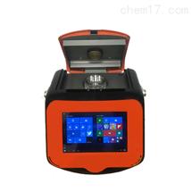 便携式X荧光石油油品测硫仪