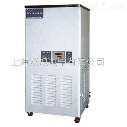 LT1010低温恒温槽LT-1010