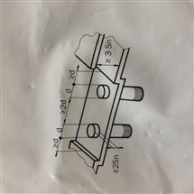 IME18-12NDSZC0S电感式接近传感器-1067181德国西克