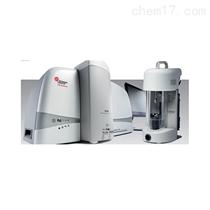 LS 13 320 XR激光衍射粒度分析仪