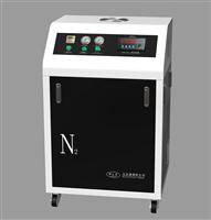 PGN-20L/30L/40L型氮气发生器