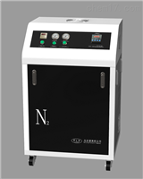 免维护PGN-20LB/30LB/40LB 型氮气发生器