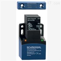 RSS16-D-CCSCHMERSAL电子安全传感器