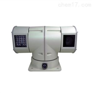 车载环境综合监测HCZ-CHJ78