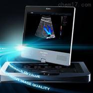 AX8便携式全数字彩色超声诊断系统