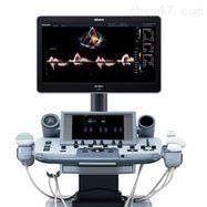 LX4Super推车式全数字彩色超声诊断系统