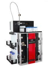 北京历元EPFIA-120全自动流动注射分析仪