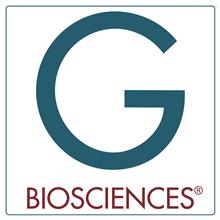 786-182G-Biosciences 细胞核质抽提试剂盒