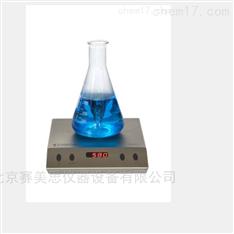 感应电磁搅拌器