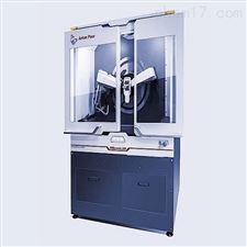 XRDynamic 500自动化多用途粉末 X-射线衍射仪