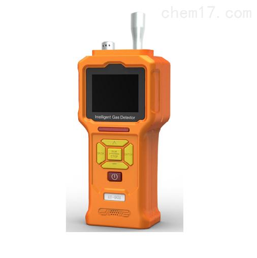 GT903-N2泵吸式氮气气体检测仪