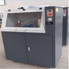 BDJC电压击穿试验仪 50KV100KV150