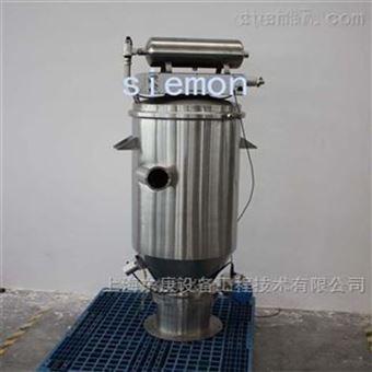 真空加料机产品特性