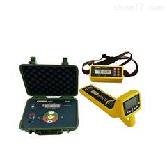 SENNR-2928地下管道防腐层检测仪