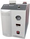 PGO-300氧气发生器