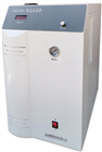 PGH-2000/5000新型氢气发生器