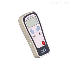 xh3510表面沾污仪(可检测xγ射线)