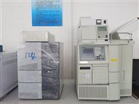 島津LC-2010CHT一體機液相色譜儀