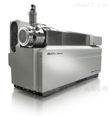 AB Sciex API4000三重四级杆液质联用仪