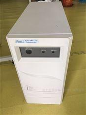 ENTECH大气预浓缩系统7100 苏玛罐