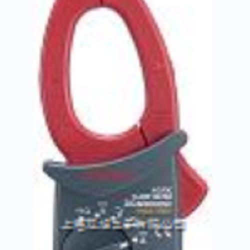 DCM-600DR SANWA数字电流钳形表
