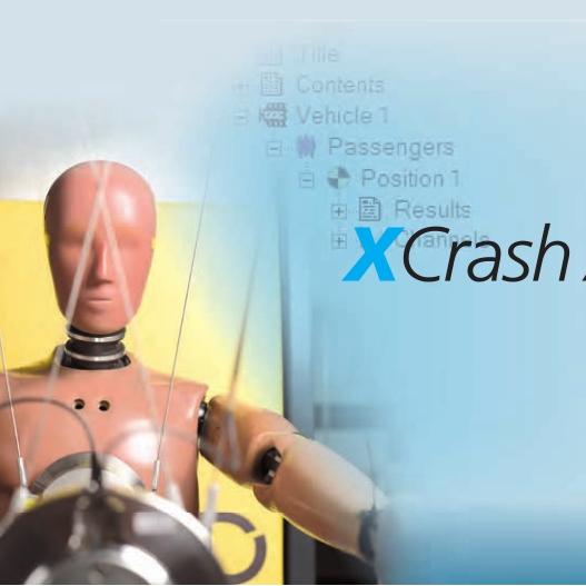 Xcrash zero