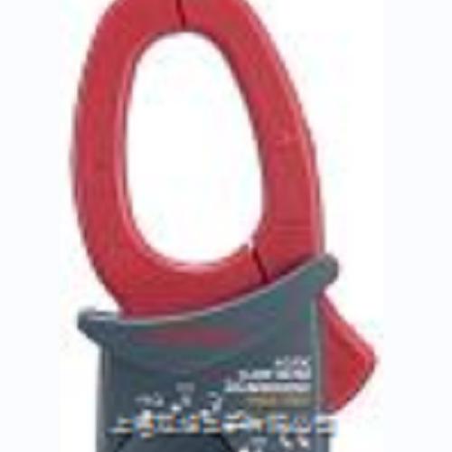 DCM-660R SANWA电流钳形表