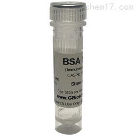 786-086G-Biosciences OneQuant™BSA载体蛋白