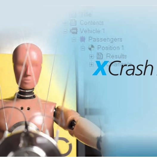 X-Crash