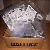 BOS01TP德国巴鲁夫BALLUFF传感器上海代理