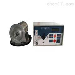 YT1225聚乙烯聚丙烯炭黑含量检测仪