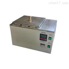 YS-4岩石煮沸水浴