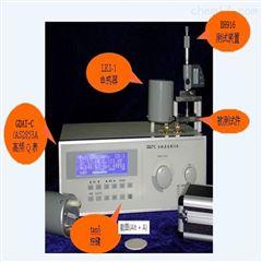 GDAT-A电容器纸介电常数测试仪
