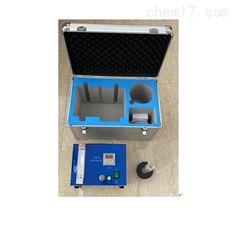 液体冲击式气溶胶采样器