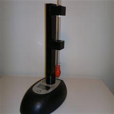 数字皂膜流量计 气体液体都可用