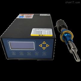 JH-1000W超声波液体处理器