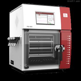 FD-503血液冷冻干燥机