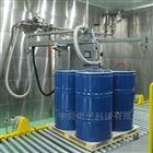 噸桶IBC桶灌裝機