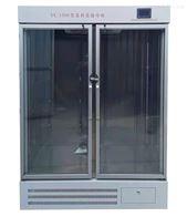 YC-1800型数控层析实验冷柜