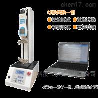 日本dt digitech测力计自动试验台SM-1000