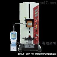 日本dt digitech高负荷自动测力计AFS-2000