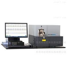等离子体发射光谱仪,进口电感耦合ICP