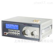 DZ5001介电常数测定仪