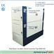 进口大韩强力对流式数显多室培养箱设备报价