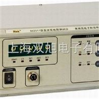 RK-2511RK2511直流低电阻测试仪