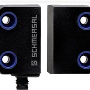 RSS 36-I1-D-R-ST德國SCHMERSAL施邁賽電子安全傳感器現貨