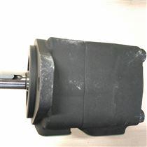 pvv4-1x/122ra15dmPVV4-1X/122RA15DMC力士乐rexroth叶片泵