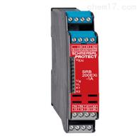 SRB200EXI-1ASCHMERSAL安全继电器模块