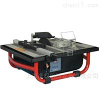 SYJ-200H手动快速切割机